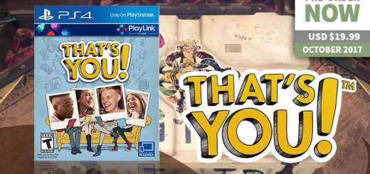 play-asia.com, that's you, that's you ps4, that's you usa, that's you release date, that's you price, that's you gameplay, that's you features