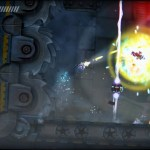 play-asia.com, RIVE, RIVE ps4, RIVE asia, RIVE price, RIVE gameplay, RIVE features