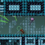 play-asia.com, Axiom Verge, Axiom Verge ps4, Axiom Verge ps vita, Axiom Verge switch, Axiom Verge usa, Axiom Verge release date, Axiom Verge price, Axiom Verge gameplay, Axiom Verge features