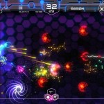 play-asia.com, Tachyon Project [Limited Edition], Tachyon Project [Limited Edition] ps vita, Tachyon Project [Limited Edition] aia, Tachyon Project [Limited Edition] price, Tachyon Project [Limited Edition] gameplay, Tachyon Project [Limited Edition] features