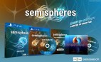 SEMISPHERES - PLAY-ASIA.COM EXCLUSIVE