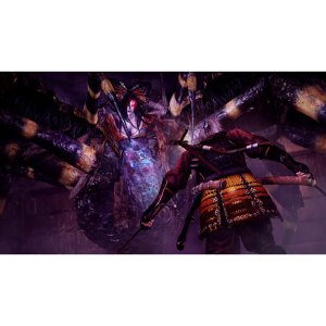Play-Asia.com, Nioh: Complete Edition, Nioh: Complete Edition Playstation 4, Nioh: Complete Edition Japan, Nioh: Complete Edition Asia, Nioh: Complete Edition Release date, Nioh: Complete Edition price, Nioh: Complete Edition gameplay, Nioh: Complete Edition features