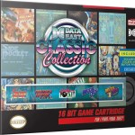 play-asia.com, SNES & NES Game Collection, Data East All Star Collection, Data East All Classic Collection, Jaleco Brawler's Pack, Joe & Mac Ultimate Caveman Collection, SNES & NES Game Collection SNES™ & NES™, Data East All Star Collection SNES™ & NES™, Data East All Classic Collection SNES™ & NES™, Jaleco Brawler's Pack SNES™ & NES™, Joe & Mac Ultimate Caveman Collection SNES™ & NES™, SNES & NES Game Collection US, Data East All Star Collection US, Data East All Classic Collection US, Jaleco Brawler's Pack US, Joe & Mac Ultimate Caveman Collection US, SNES & NES Game Collection Price, Data East All Star Collection Price, Data East All Classic Collection Price, Jaleco Brawler's Pack Price, Joe & Mac Ultimate Caveman Collection Price, SNES & NES Game Collection Gameplay, Data East All Star Collection Gameplay, Data East All Classic Collection Gameplay, Jaleco Brawler's Pack Gameplay, Joe & Mac Ultimate Caveman Collection Gameplay, SNES & NES Game Collection Features, Data East All Star Collection Features, Data East All Classic Collection Features, Jaleco Brawler's Pack Features, Joe & Mac Ultimate Caveman Collection Features