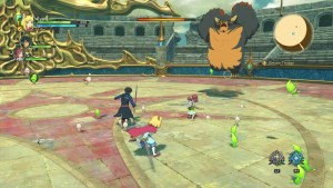 play-asia.com, Ni no Kuni II: Revenant Kingdom, Ni no Kuni II: Revenant Kingdom PS4, Ni no Kuni II: Revenant Kingdom PC, Ni no Kuni II: Revenant Kingdom US, Ni no Kuni II: Revenant Kingdom EU, Ni no Kuni II: Revenant Kingdom AU, Ni no Kuni II: Revenant Kingdom ASIA, Ni no Kuni II: Revenant Kingdom JAPAN, Ni no Kuni II: Revenant Kingdom Released Date, Ni no Kuni II: Revenant Kingdom Price, Ni no Kuni II: Revenant Kingdom Gameplay, Ni no Kuni II: Revenant Kingdom Features