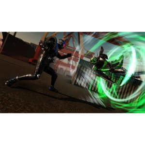 Play-Asia.com, Kamen Rider: Climax Fighters, Kamen Rider: Climax Fighters Playstation 4, Kamen Rider: Climax Fighters Asia, Kamen Rider: Climax Fighters Japan, Kamen Rider: Climax Fighters release date, Kamen Rider: Climax Fighters price, Kamen Rider: Climax Fighters gameplay, Kamen Rider: Climax Fighters features