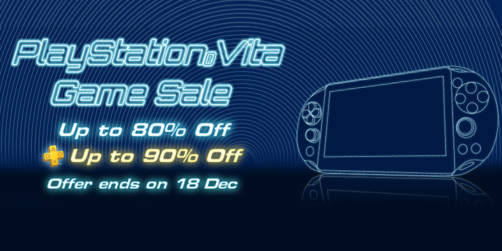 Play the best for less on Asian PSN! - Playasia Blog