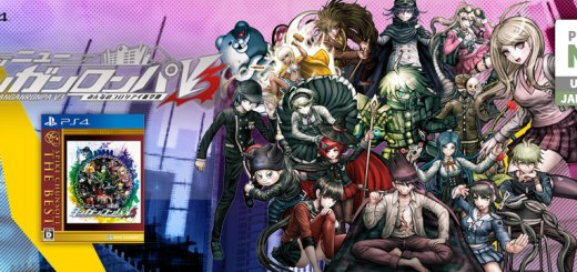 play-asia.com, New Danganronpa V3 Minna no Koroshiai Shin Gakki, New Danganronpa V3 Minna no Koroshiai Shin Gakki PlayStation 4, New Danganronpa V3 Minna no Koroshiai Shin Gakki Japan, New Danganronpa V3 Minna no Koroshiai Shin Gakki release date, New Danganronpa V3 Minna no Koroshiai Shin Gakki price, New Danganronpa V3 Minna no Koroshiai Shin Gakki gameplay, New Danganronpa V3 Minna no Koroshiai Shin Gakki features
