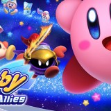 Play-Asia.com, Kirby Star Allies, Kirby Star Allies Nintendo Switch, Kirby Star Allies Europe, Kirby Star Allies US, Kirby Star Allies Japan, Kirby Star Allies release date, Kirby Star Allies price, Kirby Star Allies gameplay, Kirby Star Allies features