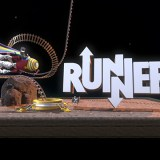Play-Asia.com, Runner3, Runner3 US, Runner3 Nintendo Switch, Runner3 gameplay, Runner3 features, Runner3 release date, Runner3 price