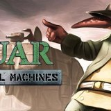 play-asia.com, Quar: Infernal Machines, Quar: Infernal Machines PlayStation 4, Quar: Infernal Machines PlayStation VR, Quar: Infernal Machines EU, Quar: Infernal Machines release date, Quar: Infernal Machines price, Quar: Infernal Machines gameplay, Quar: Infernal Machines features