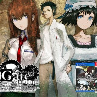 Play-Asia.com, Steins;Gate Elite, Steins;Gate Elite Japan, Steins;Gate Elite Playstation 4, Steins;Gate Elite PlayStation Vita, Steins;Gate Elite Nintendo Switch, Steins;Gate Elite features, Steins;Gate Elite price, Steins;Gate Elite gameplay, Steins;Gate Elite release date