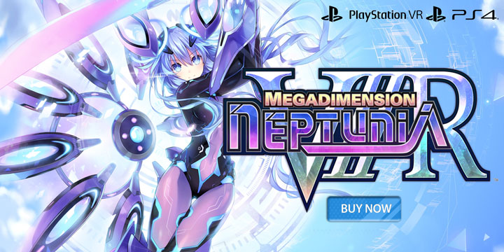 play-asia.com, Megadimension Neptunia VIIR, Megadimension Neptunia VIIR ps4,Megadimension Neptunia VIIR PS VR, Megadimension Neptunia VIIR europe, Megadimension Neptunia VIIR usa, Megadimension Neptunia VIIR release date, Megadimension Neptunia VIIR price, Megadimension Neptunia VIIR gameplay, Megadimension Neptunia VIIR features