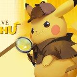 Play-Asia.com, Detective Pikachu: Birth of a New Duo, Detective Pikachu: Birth of a New Duo US, Detective Pikachu: Birth of a New Duo EU, Detective Pikachu: Birth of a New Duo Nintendo 3DS, Detective Pikachu: Birth of a New Duo gameplay, Detective Pikachu: Birth of a New Duo features, Detective Pikachu: Birth of a New Duo release date, Detective Pikachu: Birth of a New Duo price