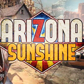 Play-Asia.com, Arizona Sunshine, Arizona Sunshine PlayStation 4, Arizona Sunshine PlayStation VR, Arizona Sunshine Europe, Arizona Sunshine gameplay, Arizona Sunshine features, Arizona Sunshine release date, Arizona Sunshine price