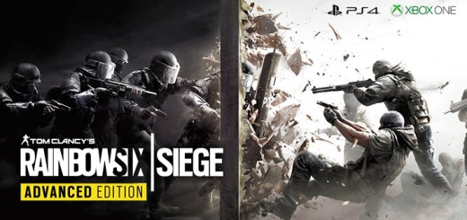 Play-Asia.com, Tom Clancy's Rainbow Six Siege: Advanced Edition, Tom Clancy's Rainbow Six Siege: Advanced Edition US, Tom Clancy's Rainbow Six Siege: Advanced Edition Europe, Tom Clancy's Rainbow Six Siege: Advanced Edition Japan, Tom Clancy's Rainbow Six Siege: Advanced Edition PlayStation 4, Tom Clancy's Rainbow Six Siege: Advanced Edition Xbox One, Tom Clancy's Rainbow Six Siege: Advanced Edition gameplay, Tom Clancy's Rainbow Six Siege: Advanced Edition features, Tom Clancy's Rainbow Six Siege: Advanced Edition release date, Tom Clancy's Rainbow Six Siege: Advanced Edition price