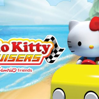 play-asia.com, Hello Kitty Kruisers, Hello Kitty Kruisers Nintendo Switch, Hello Kitty Kruisers US, Hello Kitty Kruisers EU, Hello Kitty Kruisers release date, Hello Kitty Kruisers price, Hello Kitty Kruisers gameplay, Hello Kitty Kruisers features