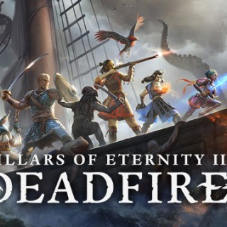 play-asia.com, Pillars of Eternity II: Deadfire, Pillars of Eternity II: Deadfire PC, Pillars of Eternity II: Deadfire US, Pillars of Eternity II: Deadfire release date, Pillars of Eternity II: Deadfire price, Pillars of Eternity II: Deadfire gameplay, Pillars of Eternity II: Deadfire features