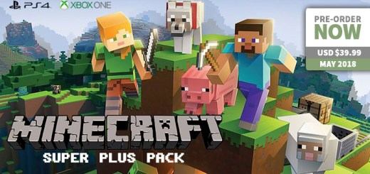 play-asia.com, Minecraft Super Plus Pack, Minecraft Super Plus Pack xbox one, Minecraft Super Plus Pack europe, Dungeons 3Minecraft Super Plus Pack usa, Minecraft Super Plus Pack release date, Minecraft Super Plus Pack price, Minecraft Super Plus Pack gameplay, Minecraft Super Plus Pack features