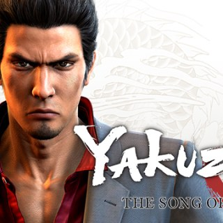 Play-Asia.com, Yakuza 6: The Song of Life, Yakuza 6: The Song of Life US, Yakuza 6: The Song of Life Europe, Yakuza 6: The Song of Life PlayStation 4, Yakuza 6: The Song of Life gameplay, Yakuza 6: The Song of Life features, Yakuza 6: The Song of Life release date, Yakuza 6: The Song of Life price