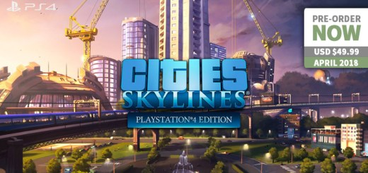 Play-Asia.com, Cities: Skylines - PlayStation 4 Edition, Cities: Skylines - PlayStation 4 Edition Japan, Cities: Skylines - PlayStation 4 Edition gameplay, Cities: Skylines - PlayStation 4 Edition features, Cities: Skylines - PlayStation 4 Edition price, Cities: Skylines - PlayStation 4 Edition release date