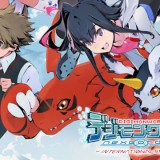 play-asia.com, Digimon World Next Order International Edition Welcome Price, Digimon World Next Order International Edition Welcome Price PlayStation 4, Digimon World Next Order International Edition Welcome Price Japan, Digimon World Next Order International Edition Welcome Price release date, Digimon World Next Order International Edition Welcome Price price, Digimon World Next Order International Edition Welcome Price gameplay, Digimon World Next Order International Edition Welcome Price features