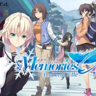 play-asia.com, Memories Off: Innocent File , Memories Off: Innocent File PlayStation 4, Memories Off: Innocent File PlayStation Vita, Memories Off: Innocent File Japan, Memories Off: Innocent File release date, Memories Off: Innocent File price, Memories Off: Innocent File gameplay, Memories Off: Innocent File features