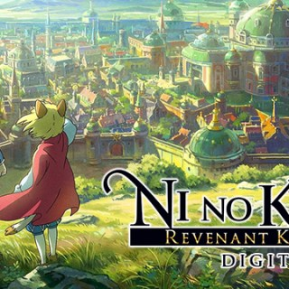 play-asia.com, NI NO KUNI II: REVENANT KINGDOM, NI NO KUNI II: REVENANT KINGDOM DLC, NI NO KUNI II: REVENANT KINGDOM steam, NI NO KUNI II: REVENANT KINGDOM release date, NI NO KUNI II: REVENANT KINGDOM price, NI NO KUNI II: REVENANT KINGDOM gameplay, NI NO KUNI II: REVENANT KINGDOM features