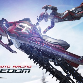 play-asia.com, Snow Moto Racing Freedom, Snow Moto Racing Freedom nintendo switch, Snow Moto Racing Freedom usa, Snow Moto Racing Freedom release date, Snow Moto Racing Freedom price, Snow Moto Racing Freedom gameplay, Snow Moto Racing Freedom features