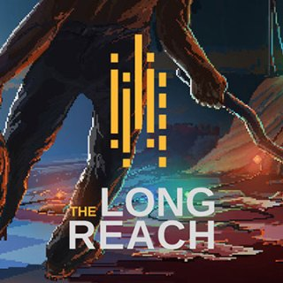 play-asia.com, The Long Reach, The Long Reach PlayStation 4, The Long Reach Europe, The Long Reach release date, The Long Reach price, The Long Reach gameplay, The Long Reach features