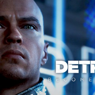 play-asia.com, Detroit: Become Human, Detroit: Become Human PlayStation 4, Detroit: Become Human Japan, Detroit: Become Human EU, Detroit: Become Human US, Detroit: Become Human release date, Detroit: Become Human price, Detroit: Become Human gameplay, Detroit: Become Human features