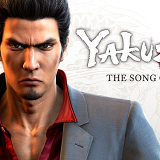 Play-Asia.com, Yakuza 6: The Song of Life, Yakuza 6: The Song of Life Japan, Yakuza 6: The Song of Life Asia, Ryu Ga Gotoku 6: Inochi no Uta, Yakuza 6: The Song of Life gameplay, Yakuza 6: The Song of Life features, Yakuza 6: The Song of Life trailer, Yakuza 6: The Song of Life live-action trailer, 龍が如く6 命の詩