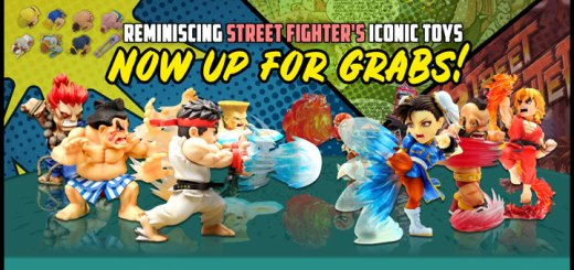 play-asia.com, street fighter, street fighter toys, street fighter collectibles, street fighter collector's items, Street Fighter T.N.C. 01: Ryu, Street Fighter T.N.C. 02: Ken, Street Fighter T.N.C. 03: Chun-Li, Street Fighter T.N.C. 04: Guile, Street Fighter T.N.C. 06: Dhalsim, Street Fighter T.N.C 07: Zangief, Street Fighter T.N.C 00: Akuma/Gouki, Street Fighter T.N.C 08: E.Honda, Street Fighter II: Kneeling on Ground Strap 2.0 (Random Single), Street Fighter II: Kneeling on Ground Strap 2.0 (Set of 4 pieces), Ultra Street Fighter IV 1/12 Scale Plastic Model Kit: Vewlix Game Machine