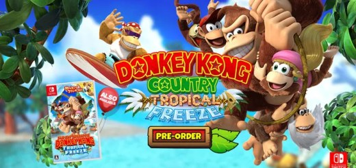 Play-Asia.com, Donkey Kong Country: Tropical Freeze, Donkey Kong Country: Tropical Freeze Nintendo Switch, Donkey Kong Country: Tropical Freeze Japan, Donkey Kong Country: Tropical Freeze US, Donkey Kong Country: Tropical Freeze EU, Donkey Kong Country: Tropical Freeze Japan, Donkey Kong Country: Tropical Freeze Australia, Donkey Kong Country: Tropical Freeze gameplay, Donkey Kong Country: Tropical Freeze features, Donkey Kong Country: Tropical Freeze release date, Donkey Kong Country: Tropical Freeze price, Donkey Kong Country: Tropical Freeze trailer