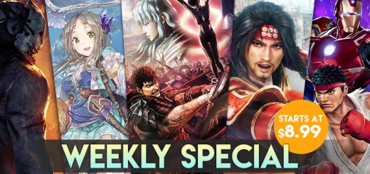 weekly-special-20180403