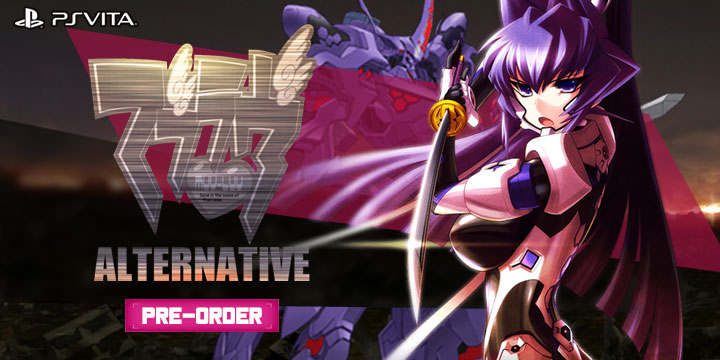 Play-asia.com, Muv Luv Alterntive, Muv Luv Alterntive PlayStation Vita, Muv Luv Alterntive Europe, Muv Luv Alterntive release date, Muv Luv Alterntive price, Muv Luv Alterntive gameplay, Muv Luv Alterntive features