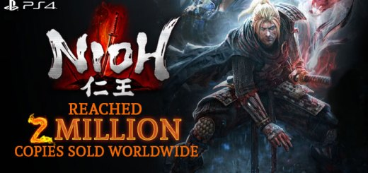 Play-Asia.com, Nioh, Nioh PS4, Nioh US, Nioh Europe, Nioh Japan, Nioh Asia, Nioh gameplay, Nioh features, Nioh trailer, Nioh screenshots, Nioh updates, Nioh sales