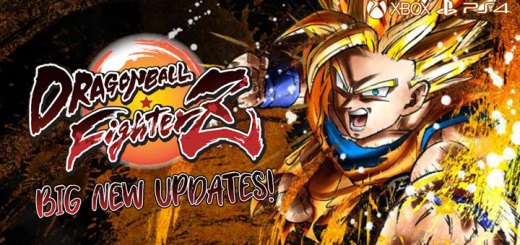 play-asia.com, Dragon Ball FighterZ, Dragon Ball FighterZ PlayStation 4, Dragon Ball FighterZ Xbox One, Dragon Ball FighterZ PC, Dragon Ball FighterZ Japan, Dragon Ball FighterZ Asia, Dragon Ball FighterZ US, Dragon Ball FighterZ AU, Dragon Ball FighterZ release date, Dragon Ball FighterZ price, Dragon Ball FighterZ gameplay, Dragon Ball FighterZ features, Dragon Ball FighterZ update, Dragon Ball FighterZ new features