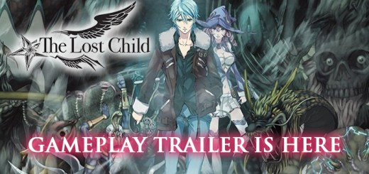 Play-Asia.com, The Lost Child, The Lost Child US, The Lost Child Europe, The Lost Child Australia, The Lost Child Switch, The Lost Child PS4, The Lost Child gameplay, The Lost Child release date, The Lost Child trailer, The Lost Child price, The Lost Child screenshots, The Lost Child game updates, The Lost Child gameplay trailer