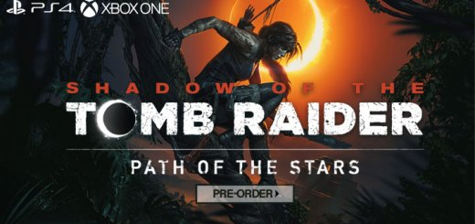 SHADOW OF THE TOMB RAIDER, ps4, xbox one, europe, usa, AUSTRALIA, JAPAN, ASIA, release date, price, gameplay, features