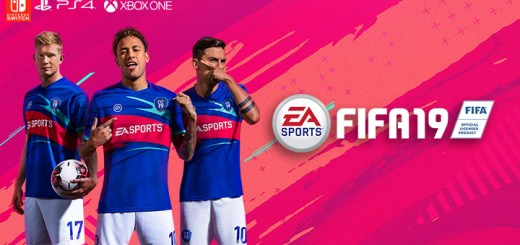 FIFA 19, FIFA, PS4, XONE, Switch, US, Europe, Japan, gameplay, features, release date, price, trailer, screenshots