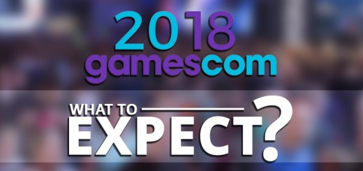 Gamescom2018, Gamescom, What to Expect, Playdius, Bandai Namco, Sega, Square Enix, Ubisoft, THQ Nordic, Capcom, EA, line up, update