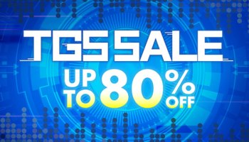 PSN Store 2019 Lunar New Year Sale: Games on Sale UP TO 80% OFF!