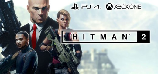 Hitman, Hitman 2, PlayStation 4, Xbox One, PS4, XONE, US, Europe, Japan, gameplay, features, release date, price, trailer, screenshots, Warner Home Video Games
