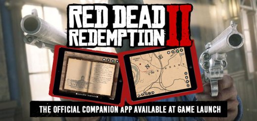 Red Dead Redemption, Red Dead Redemption 2, PS4, XONE, US, Europe, Japan, Australia, Asia, gameplay, features, release date, price, trailer, screenshots, Rockstar Games, Red Dead Redemption II, updates, app, Android, iOS