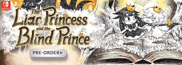 https://www.play-asia.com/search/The+Liar+Princess+and+the+Blind+Prince#fc=v:5|4