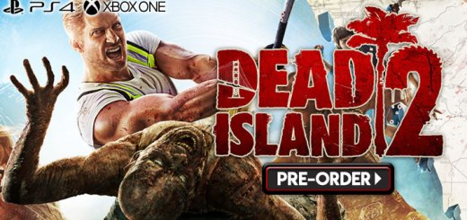 Dead Island 2, PlayStation 4, PS4, Xbox One, XONE, Europe, PAL, US, North America, release date, gameplay, features, price, game, Deep Silver, pre-order