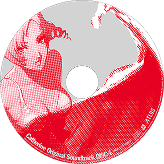 Catherine: Full Body,Catherine: Full Body Dynamite Full Body Box,Catherine: Full Body (Dynamite Full Body Box), PS4, PS Vita, release date, pre-order, price, gameplay, features, Limited Edition, game, Atlus, trailer, Japan