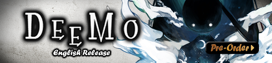 Deemo, Nintendo Switch, Japan, gameplay, features, trailer, price, update, news, new songs, version 1.5, Flyhigh Works