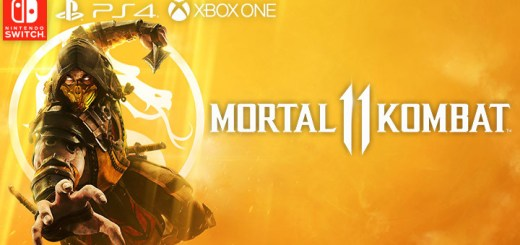 Mortal Kombat, Mortal Kombat 11, PS4, XONE, Switch, PlayStation 4, Xbox One, Nintendo Switch, US, Europe, Asia, gameplay, features, release date, price, trailer, screenshots