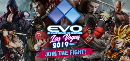 EVO Japan 2019, EVO, Evolution Championship Series, Schedule, Location, Venue, Tournament titles, Side Tournament, line up, Tekken 7, BlazBlue Cross Tag Battle, SoulCalibur VI, Street Fighter V Arcade Edition, Dragon Ball FighterZ, Mortal Kombat 11, Samurai Shodown, Super Smash Bros. Ultimate, Under Night In-Birth ExeLatest, PlayStation 4, Nintendo Switch, PS4, Switch